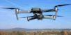 Neue Drohnenverordnung tritt zum 01.05.2021 in Kraft